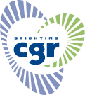 CGR Logo
